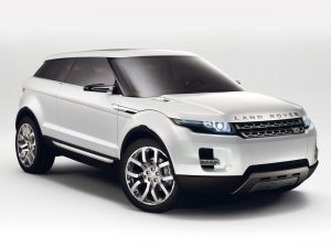voiture luxe suv sports