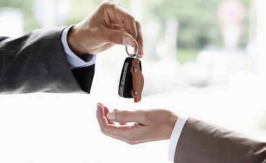 location-voiture-tourisme