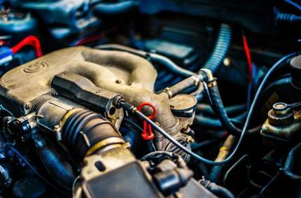 moteur-voiture-entretien