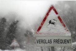 verglas-hiver