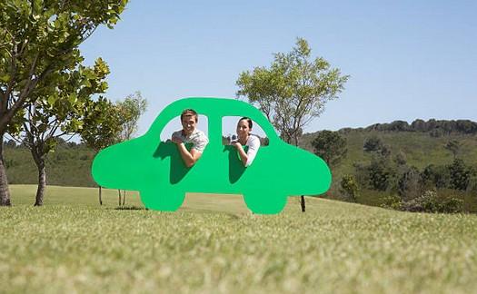 eco-conduite-voiture