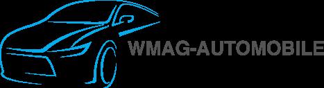 Wmag Automobile